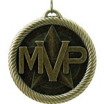 Most Valuable Player (MVP) Basketball Trophy Awards