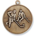 Hockey Medal Hockey Trophy Awards