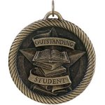 Outstanding Student Scholastic Trophy Awards