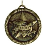 Graduate Scholastic Trophy Awards