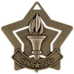Victory Star Victory Trophy Awards